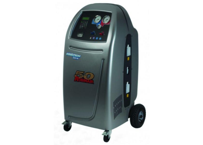 Robinair AC690 Pro