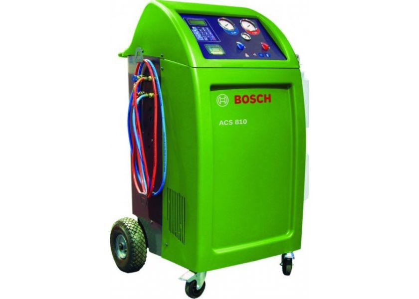 Bosch ACS 810