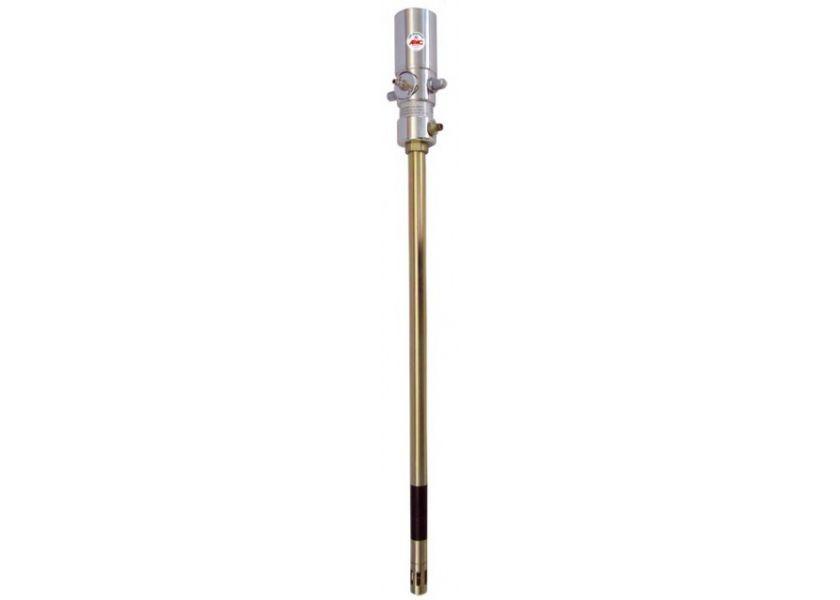 Pneumatska pumpa za mast 1788 / 1789