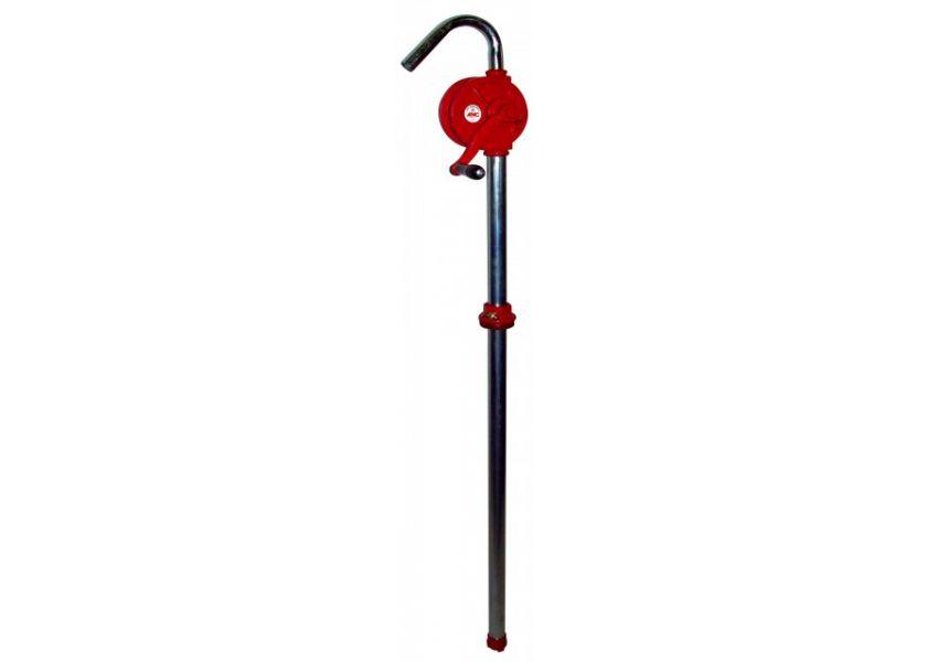 Ručna rotaciona pumpa 1792.PR