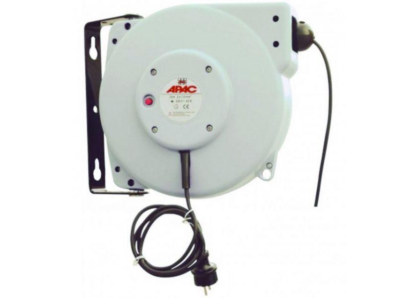 Namotaj trožilnog elektro kabla 1731.EW1