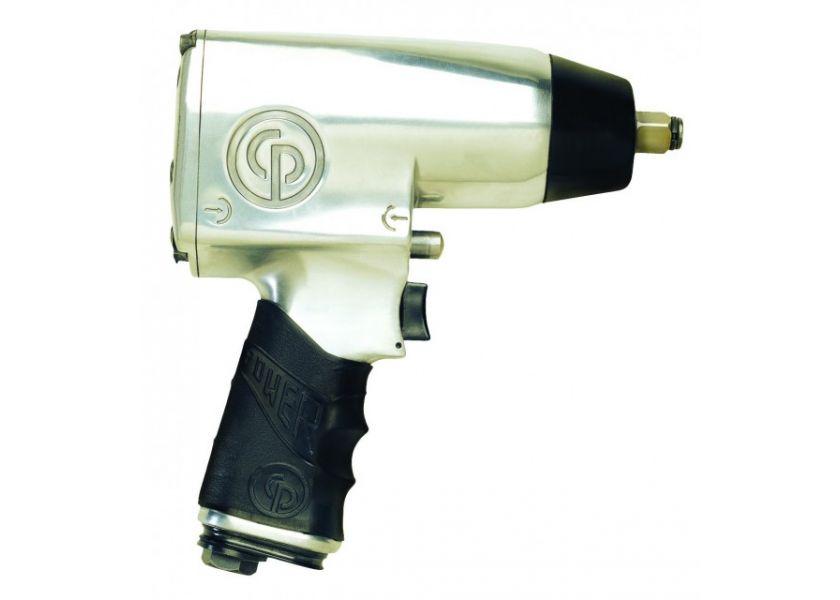 Pneumatski pištolj CP734H