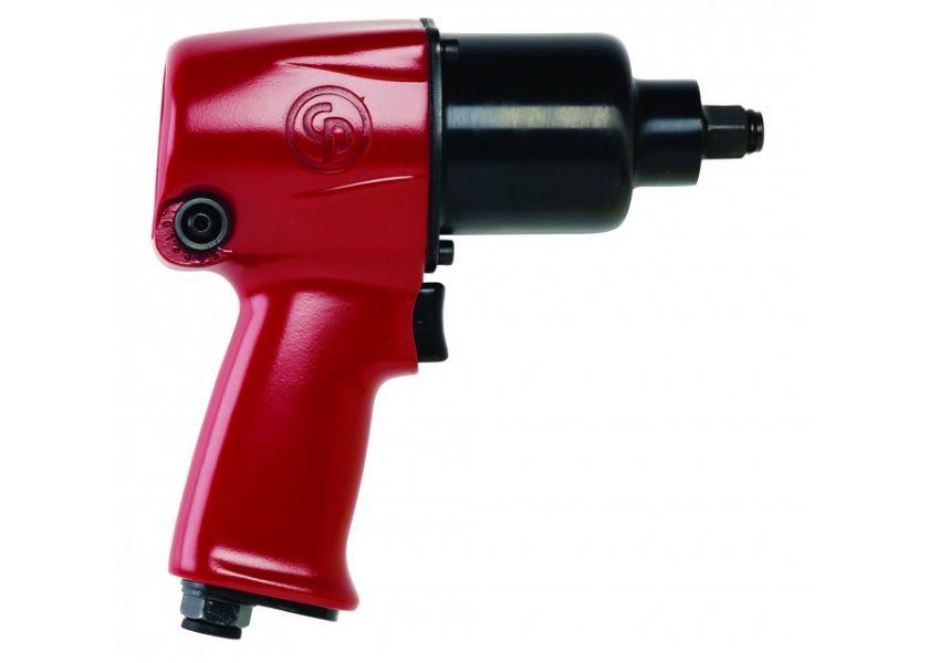 Pneumatski pištolj CP 7733