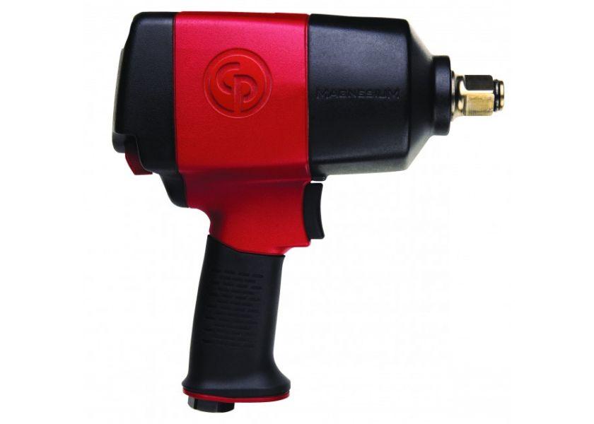 Pneumatski pištolj CP 8072