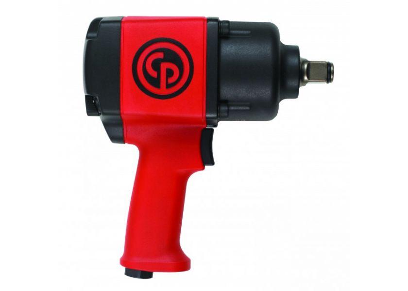Pneumatski pištolj CP 7763