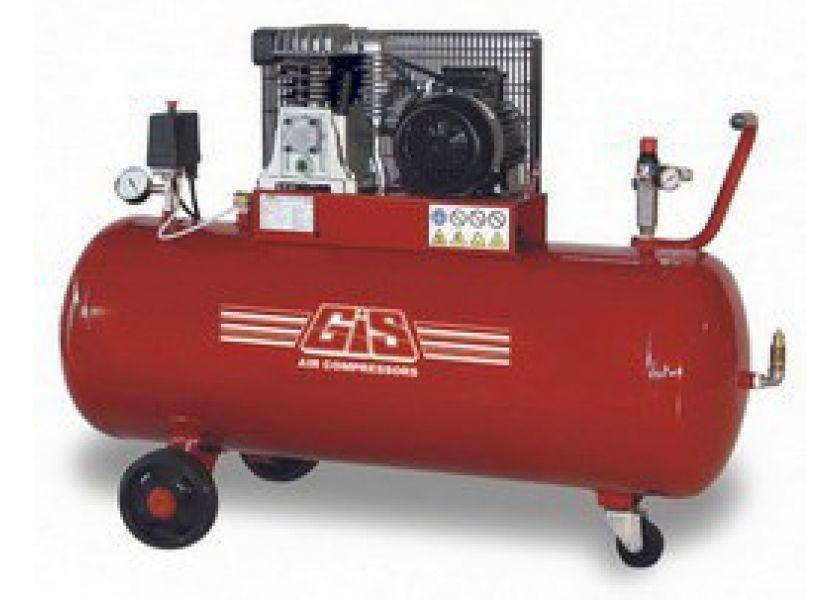 Kompresor GS17E
