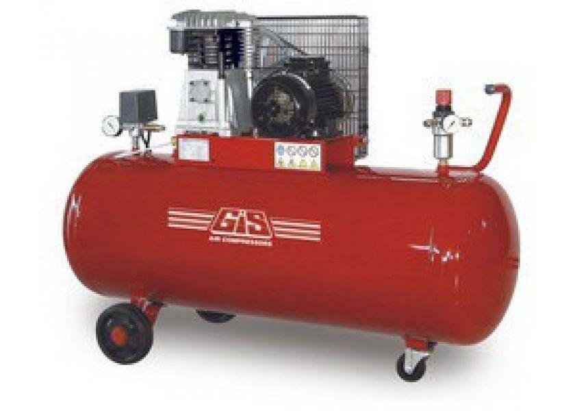 Kompresor GS25