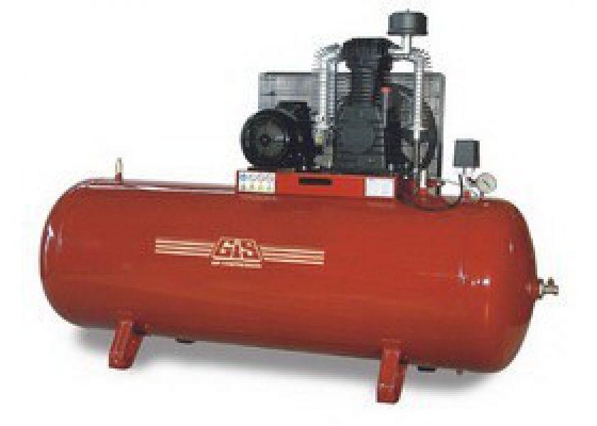 Kompresor GS38/500