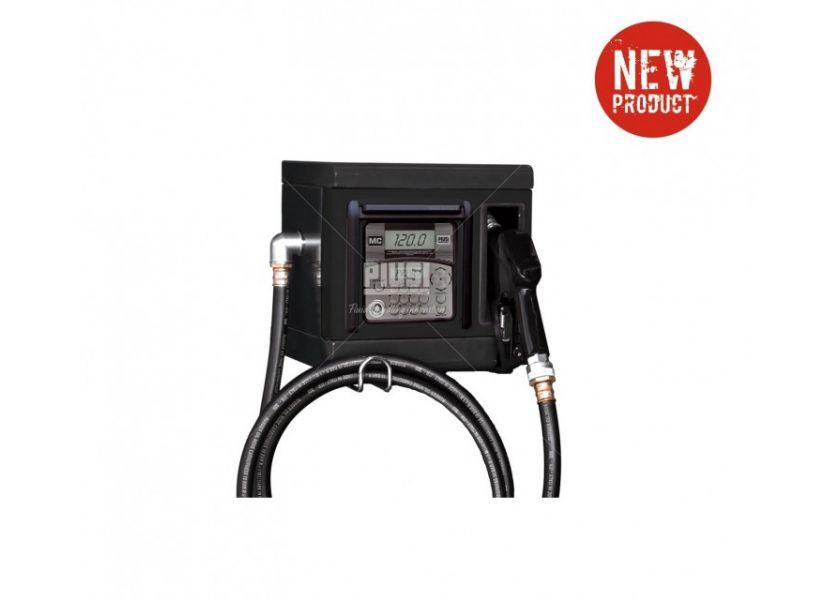 Uredjaj za točenje dizel goriva CUBE 70 MC 2.0