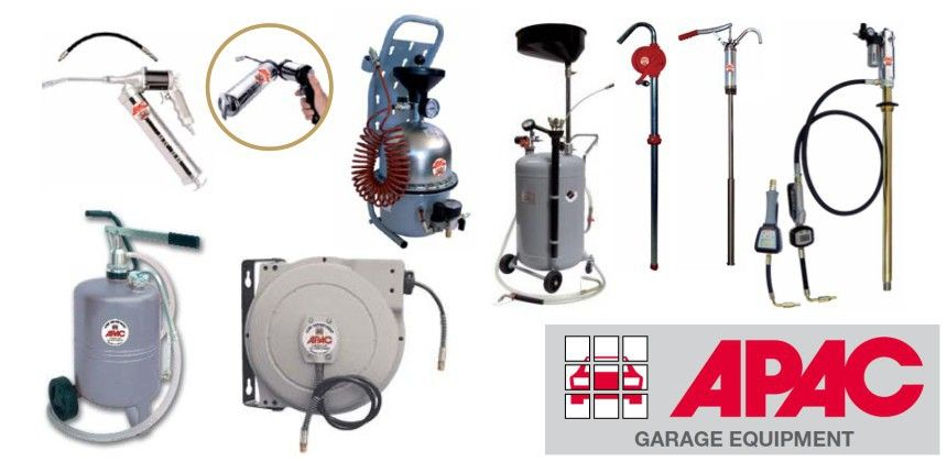 Oprema za pretakanje i skladištenje fluida