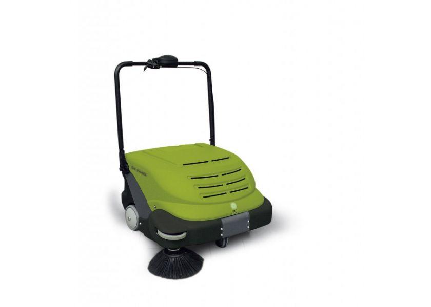 Gansow 664 mašina za čišćenje podova