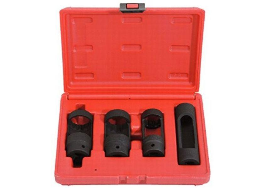 Ključ za odvijanje dizni dizel motora