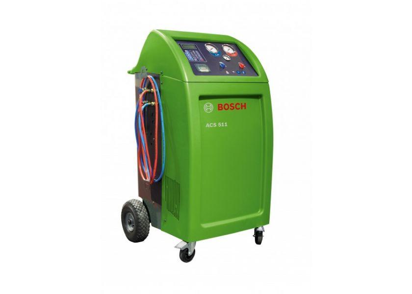 Bosch ACS 511 / 611