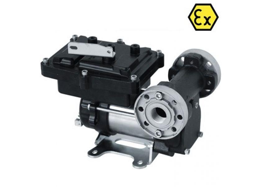 Pumpa PIUSI EX50 - EX75