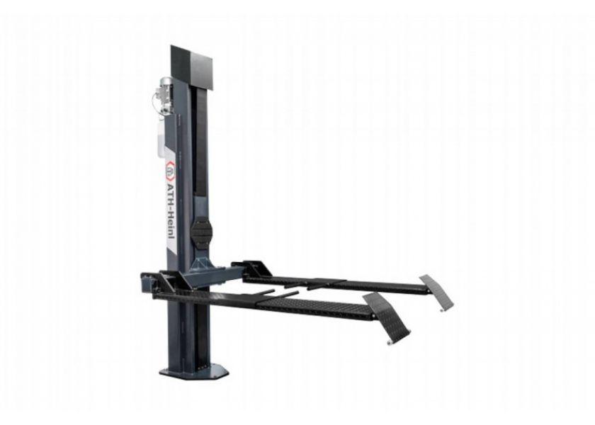 Jednostubna elektro-hidraulična dizalica nosivosti 1200 kg