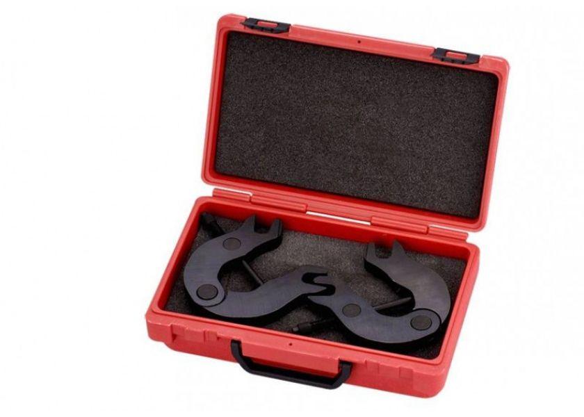 Alat za zupčenje AUDI A4 A6 3.0 V6 5 ventila