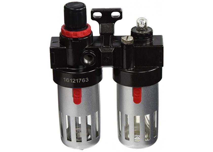 Filter za ulje I regulator vazduha 1/2