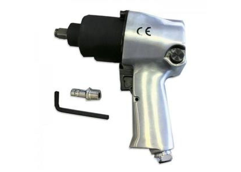 Pneumatski pištolj 1/2' 680 Nm, priključak 1/4'