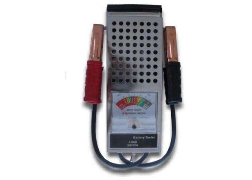 Ispitivač baterija