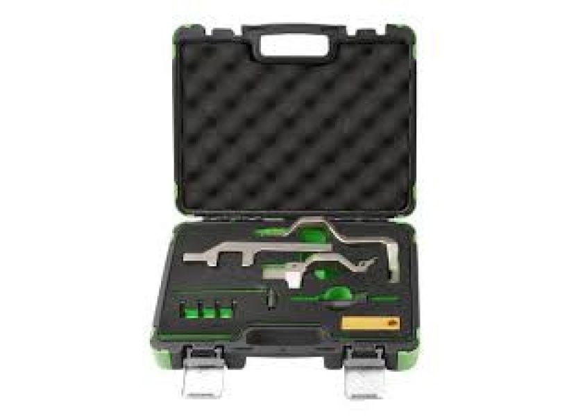 Alat za zupčenje za BMW MINI / PSA 1.4 & 1.6 benzin