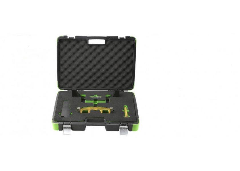Set alata za poravnavanje za MERCEDES BENZ M271 dizel/benzin