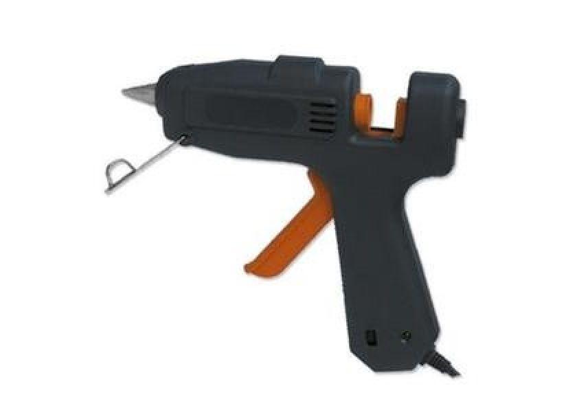 Toplotni pištolj za lepljenje