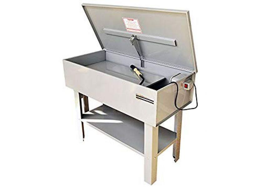 Mašina za pranje delova 100l i 150l