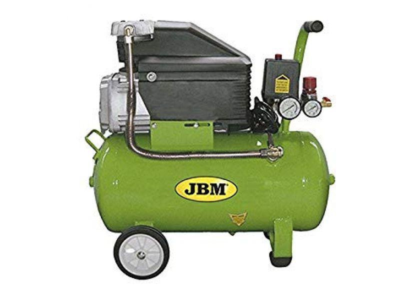 Kompresor za vazduh 25 i 50 litara