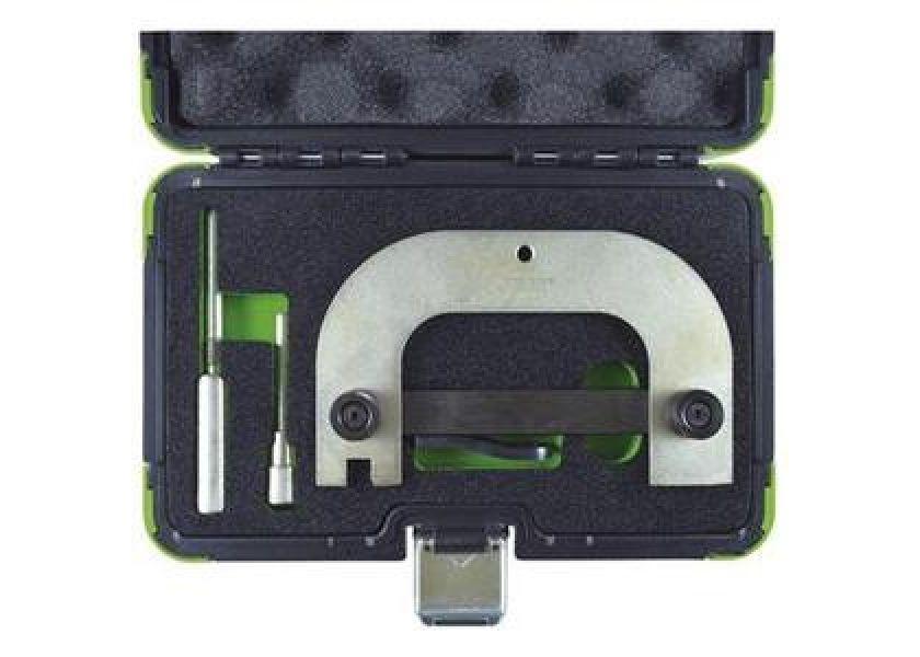 Alat za zupčenje za RENAULT 1.4 / 1.8 /2.0 16V kaišni pogon - benzin