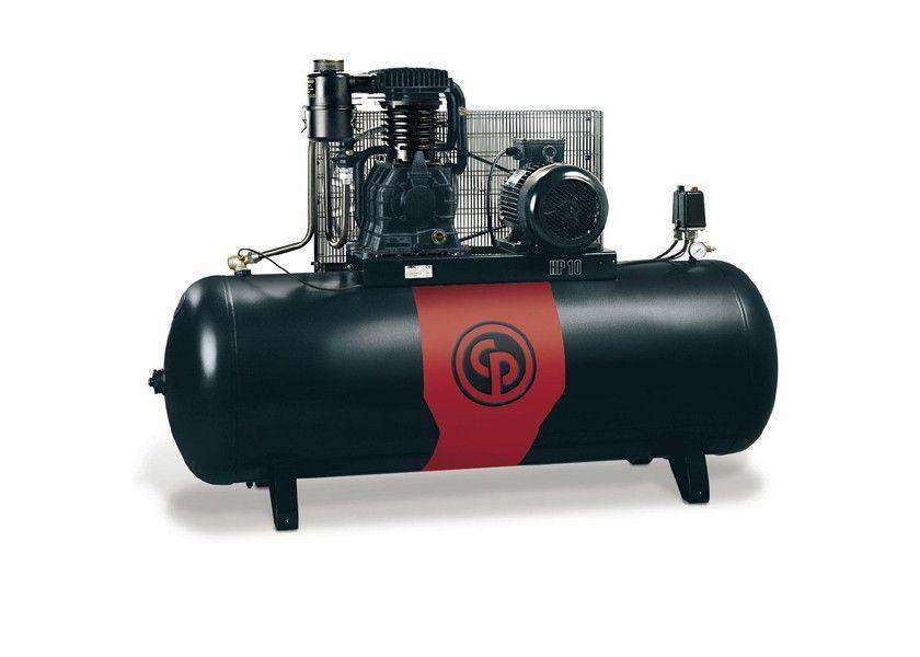 Kompresor klipni 500 litara CPRD 8500