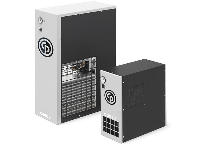 Susaci vazduha - kompresorski